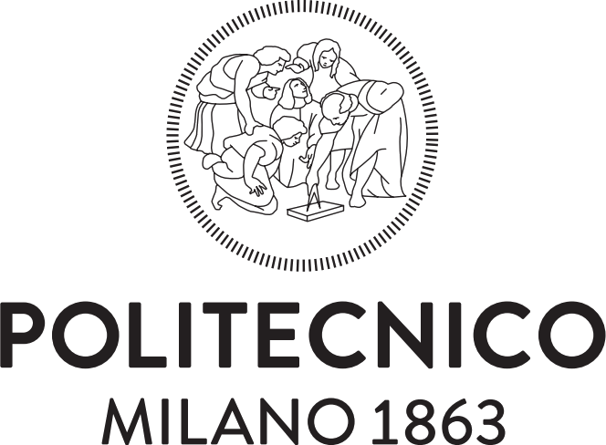 NEW LECTURE: Politecnico di Milano, Milan, November 12, 2020